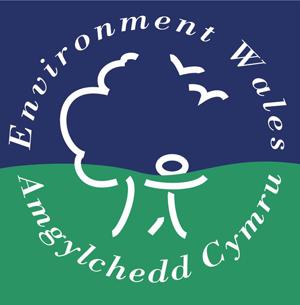 Wales-page-logo-EnvWales