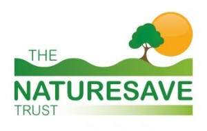 Nature Save logo